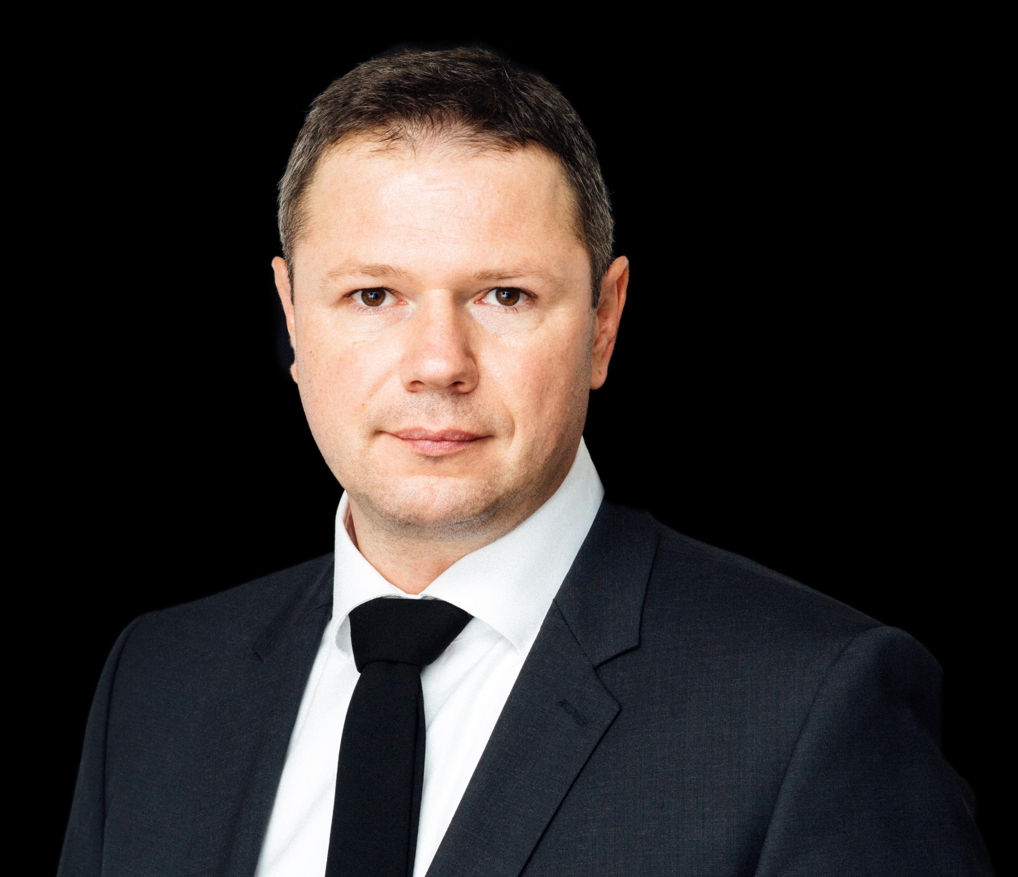 Teodor Babut