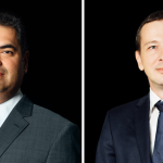 New General Managers for Electrogrup and Direct One