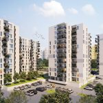 Electrogrup enters the Bucharest construction market with a residential project developed by Nusco Imobiliara worth 5.6 million euro