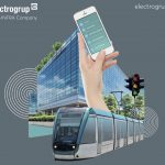Electrogrup develops the first integrated Smart City project in Romania: modern stations for the public transport in Piatra Neamț, worth 21.1 million lei