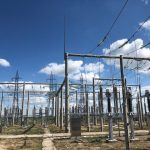 Electrogrup Completes the Modernization of the Însurăței Power Station, Brăila, in a Project Worth 8.1 Million Lei