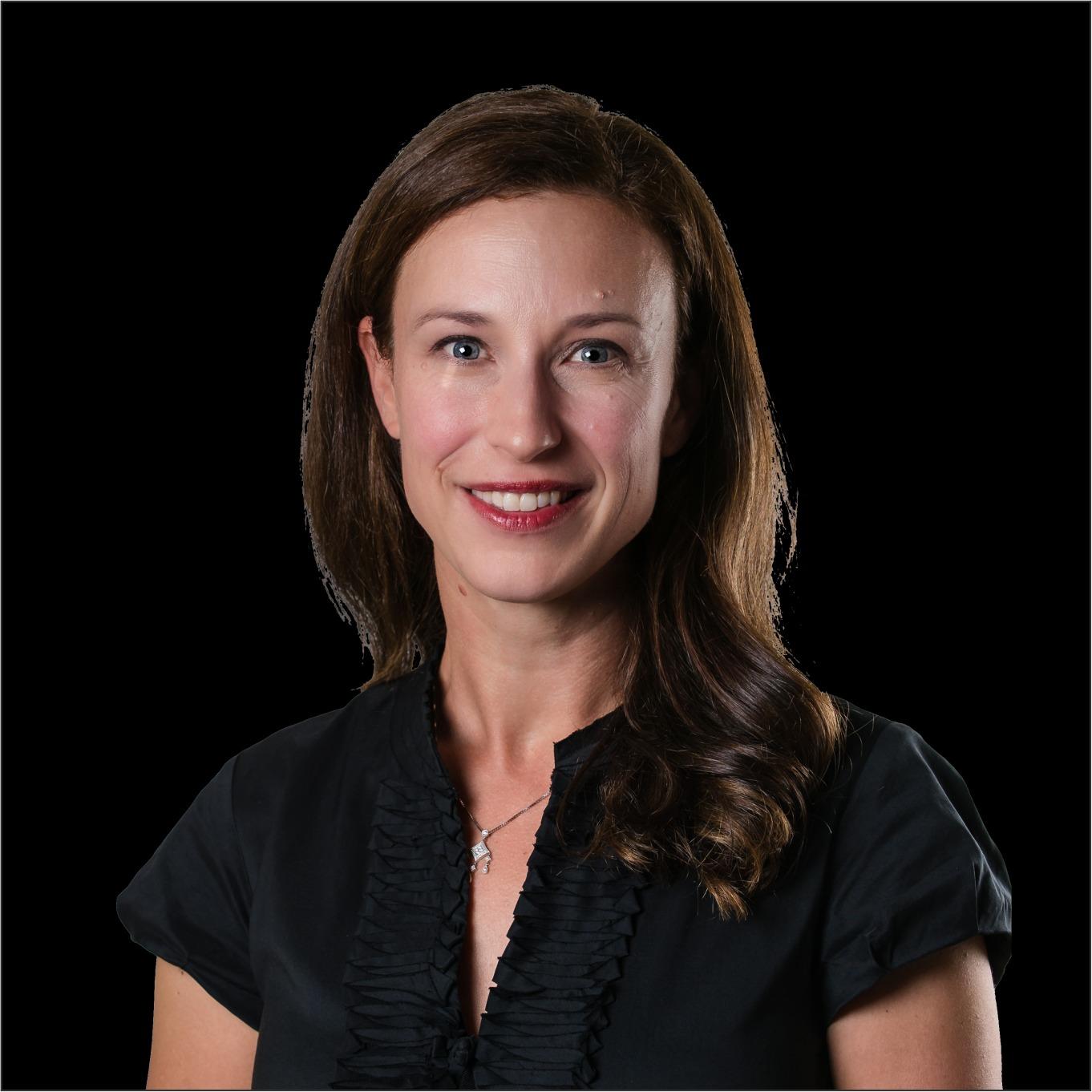 Nicole Petrina