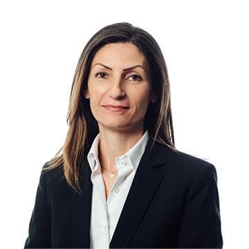 Raluca Ceascai